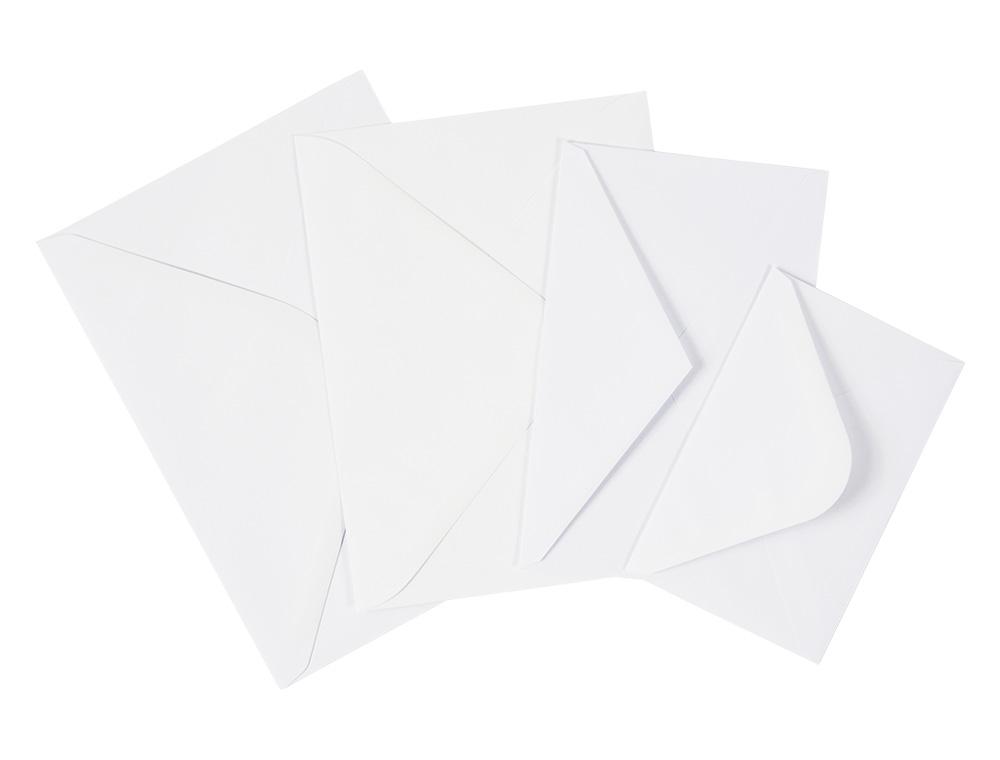 Koperta listowa
